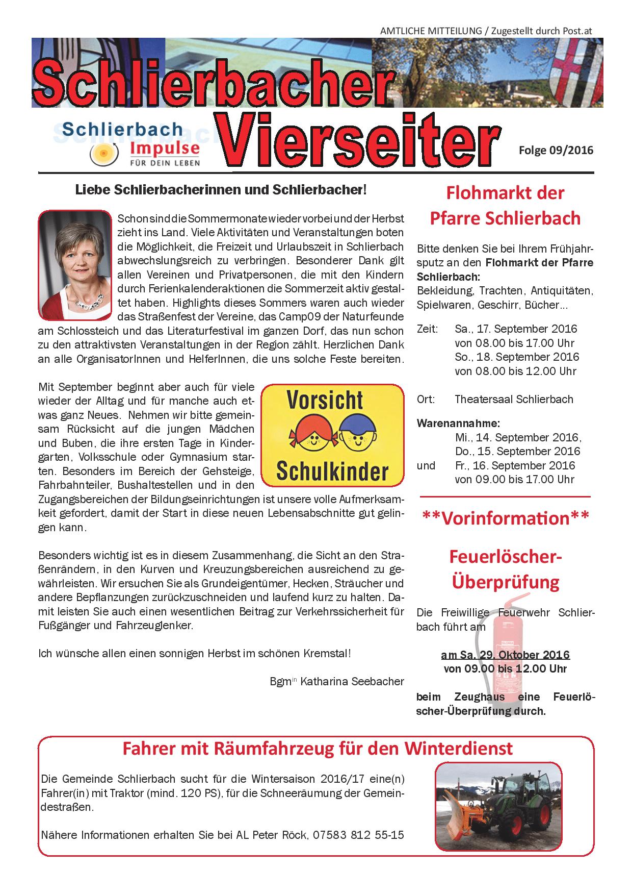Er sucht Sie (Erotik): Sex in Heidelberg Schlierbach - comunidadelectronica.com