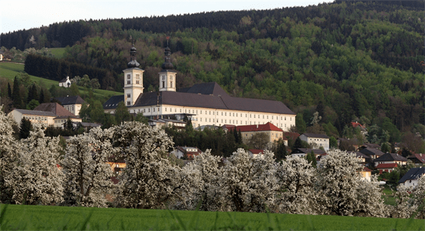 Schlierbacher Heimatbcher - Gemeinde Schlierbach