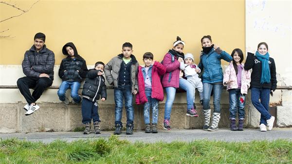 Singles aus Kirchdorf an der Krems kennenlernen LoveScout24