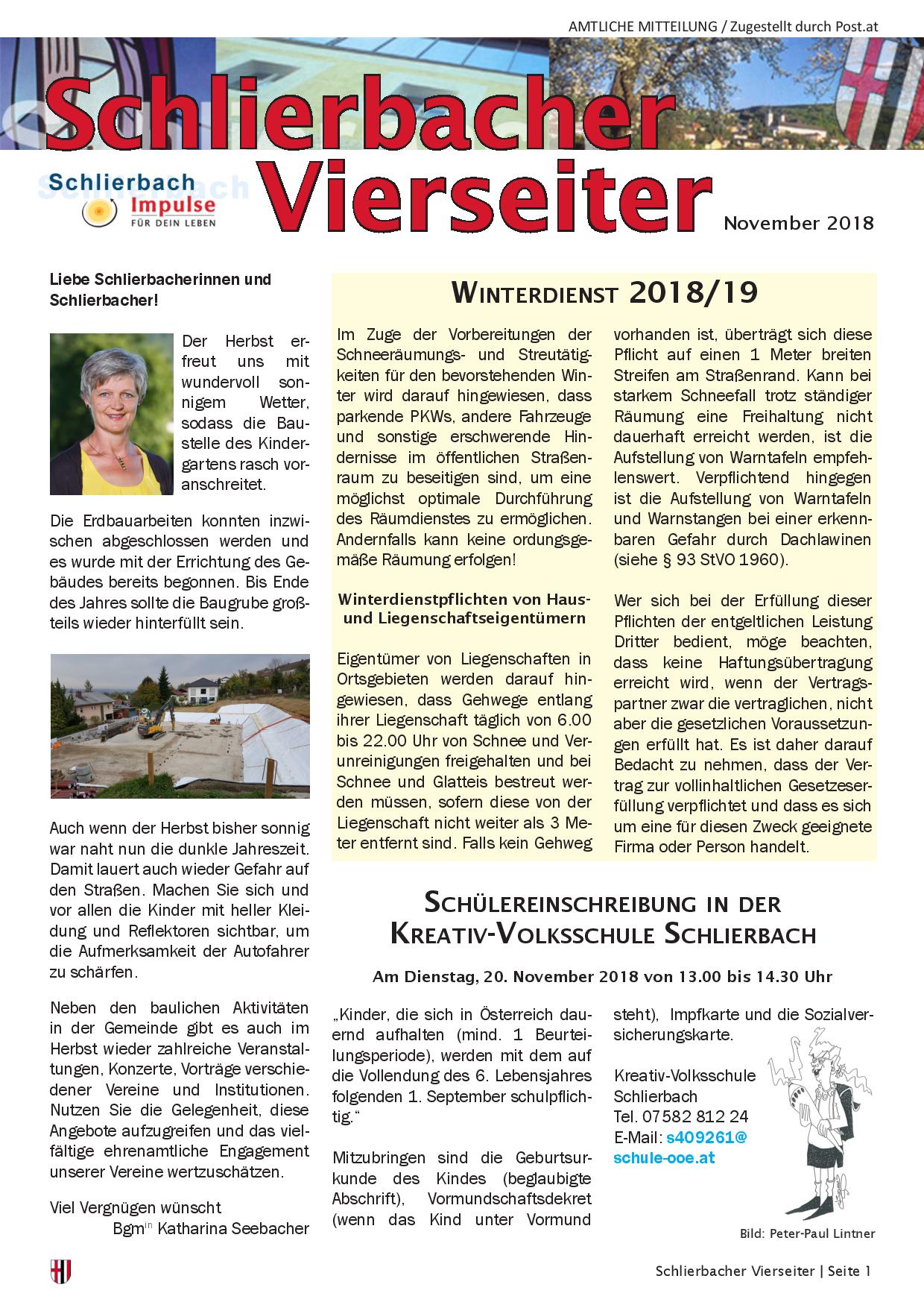 Sie sucht Ihn Schlierbach | Frau sucht Mann | Single-Frauen