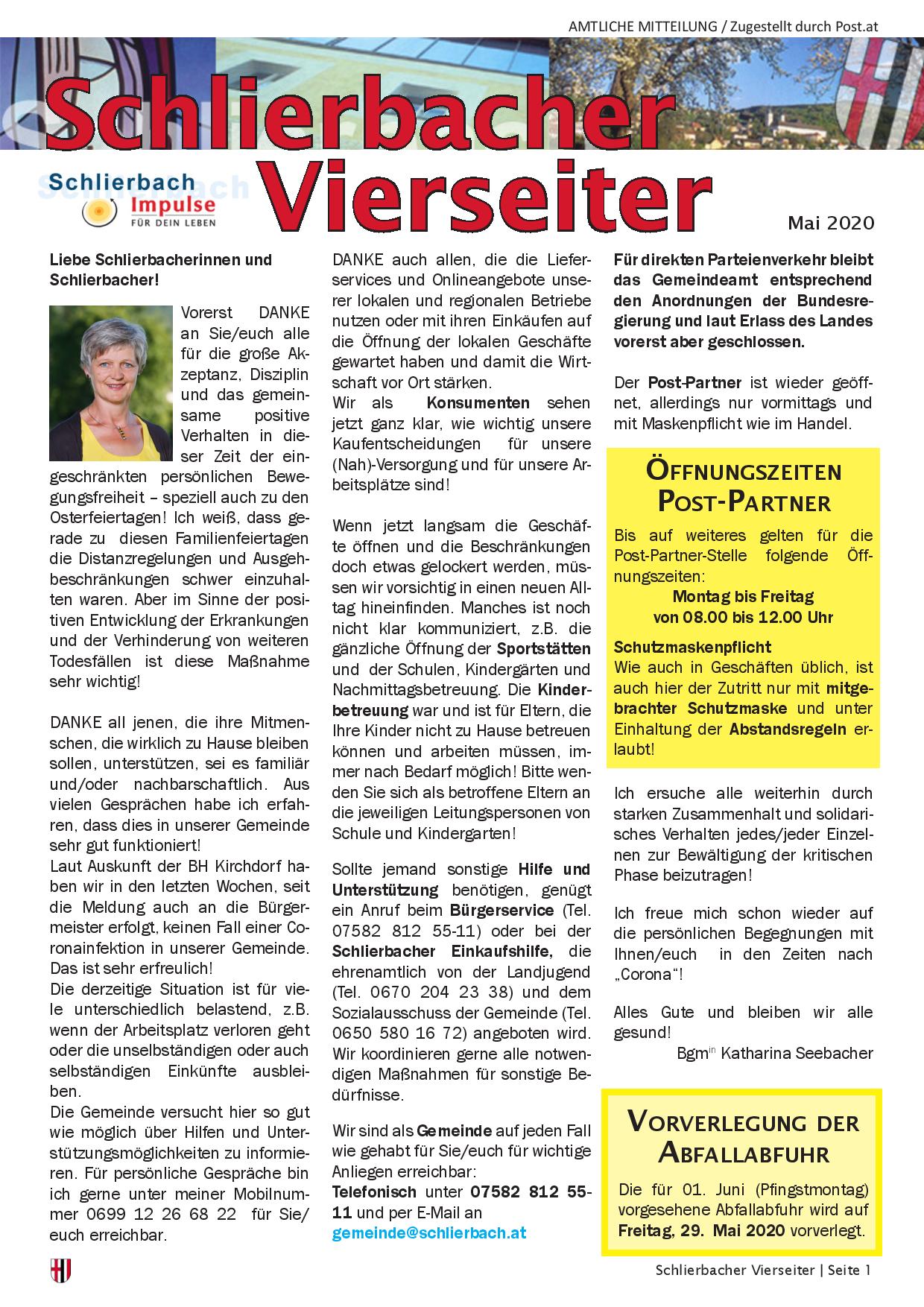 Er sucht Sie Schlierbach | Mann sucht Frau | Single-Mnner